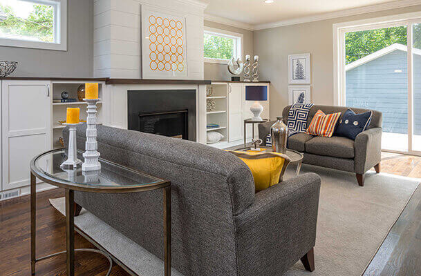 home staging company near me