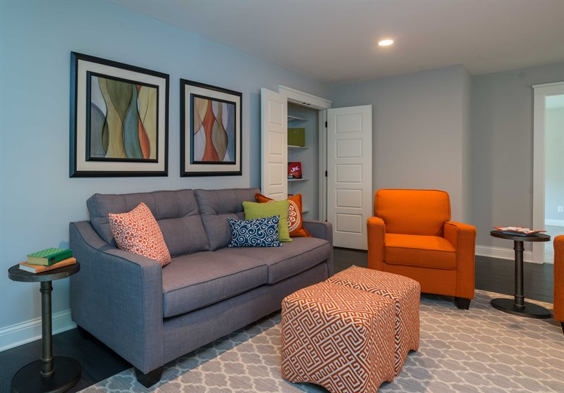Occupied Home Staging Services Minneapolis, Minnestoa